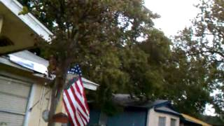 San Antonio, Tx weather Aug.8,2012