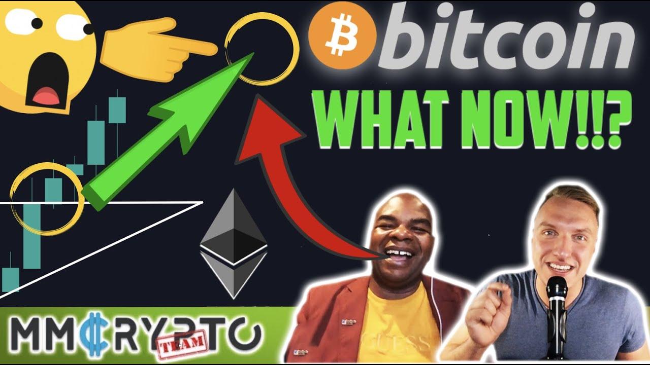 kopijuoti prekybininkai bitcoin eternal bitcoin trading ltd