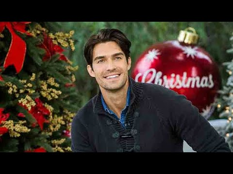 """Download """"A Gift to Remember"""" star Peter Porte - Home & Family"""