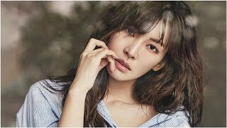 About Kim So-yeon: Profile, Wedding, Wife, Height, Plastic Surgery, And Drama List