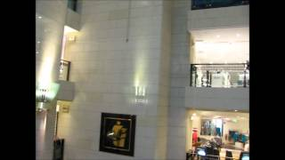 Gambar cover MyBerlin.Tv Kaufhaus des Westens KaDeWe Wittenbergplatz