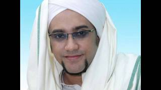 nurul musthofa malana maulansiwallah