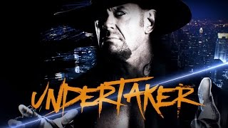 The Undertaker returns to face Brock Lesnar at SummerSlam on Aug. 23