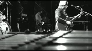 BADLY DRAWN BOY : RIVER SEA OCEAN (LIVE)