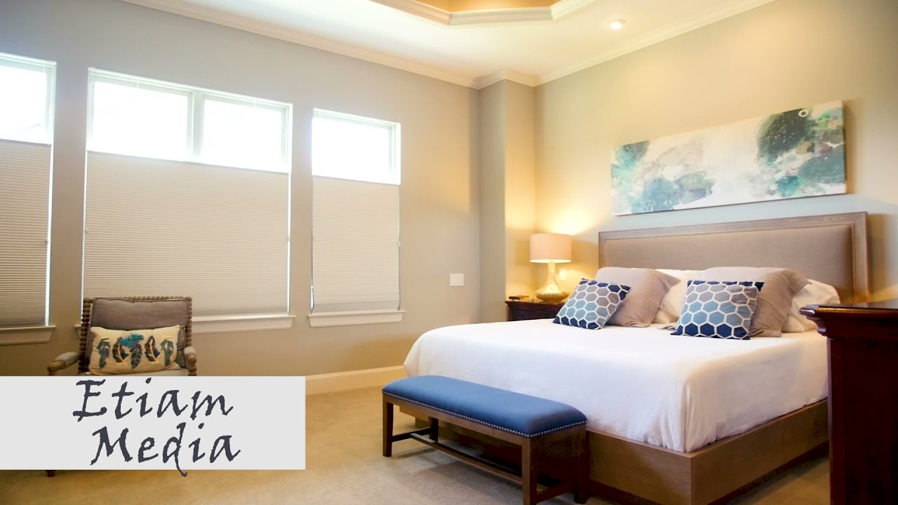 Etiam Media Marketing Helps Find Your Dream Home