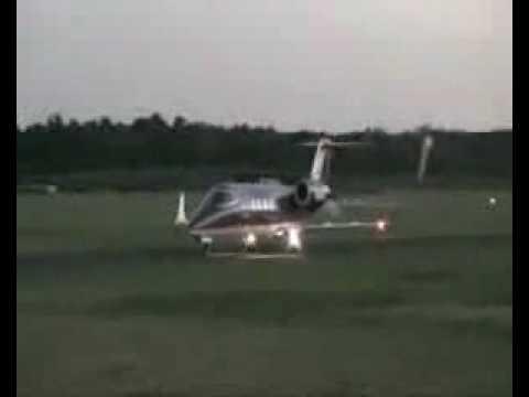 farnborough-airshow-fco-mi6-murder-sir-richard-dearlove-+-sir-john-scarlett-scotland-yard-exposé