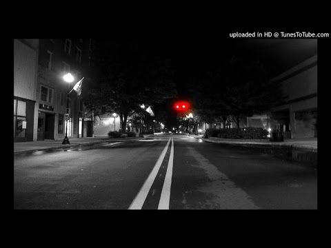 Tommi Oskari - Euphrates (Original Mix)