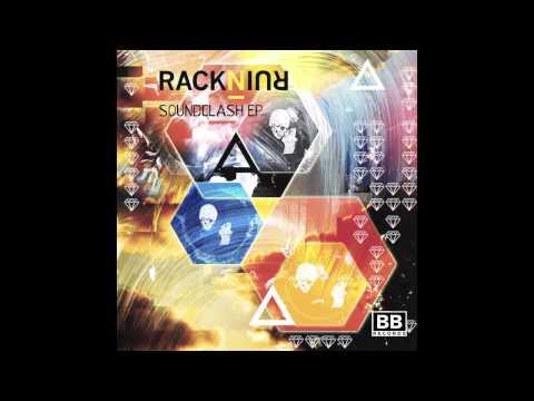 RackNRuin - Soundclash ft. Jessie Ware
