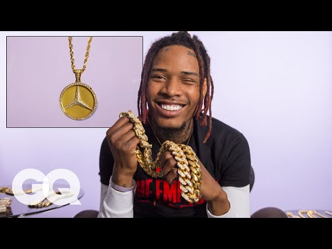 fetty-wap-shows-off-his-insane-jewelry-collection-|-gq