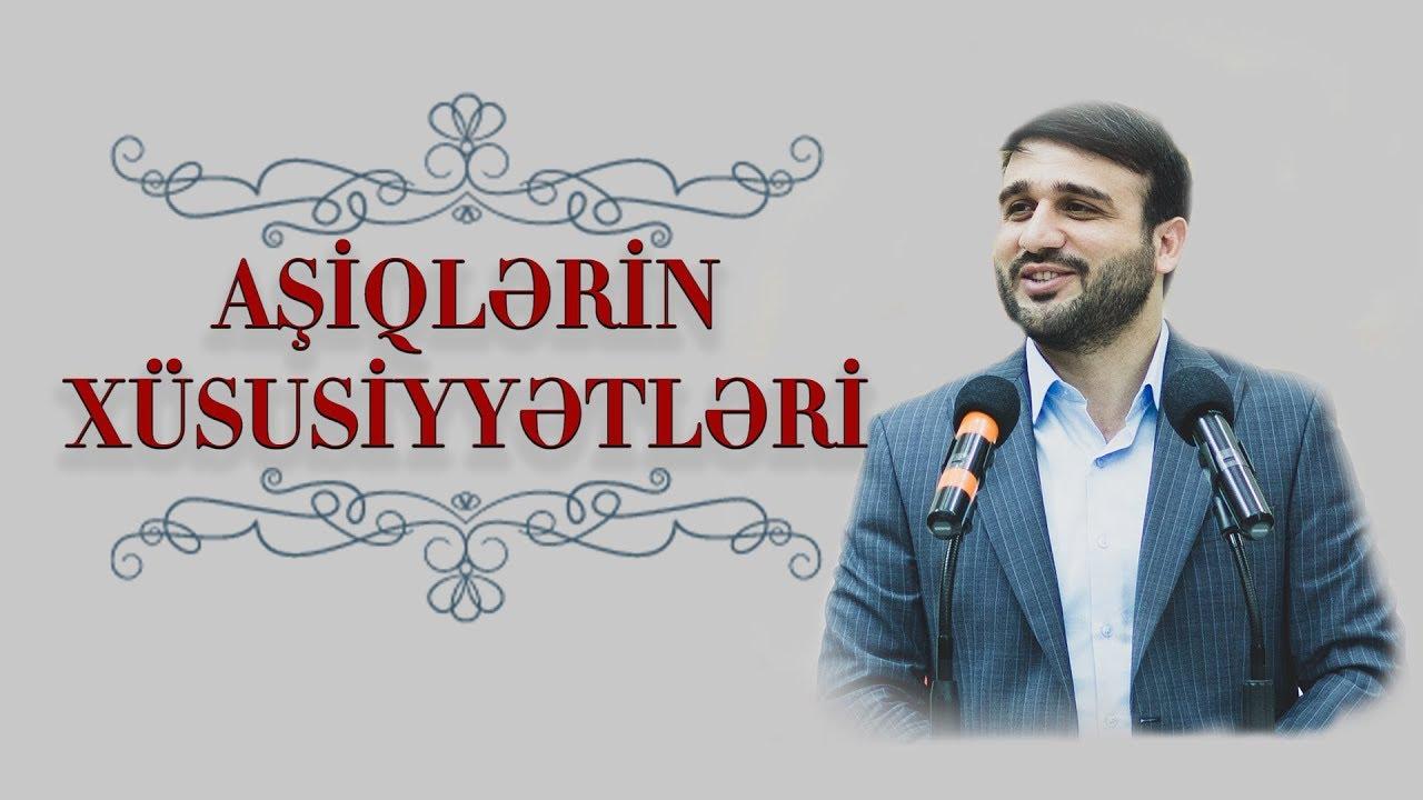 Çətinliyə düşəndə belə de, Allaha təvəkkül et - Hacı Şahin - Şər / böhtan