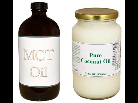 """the-""""inconvenient-truth""""-about-mct-oil-and-exogenous-ketones"""