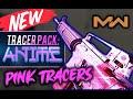 *NEW* Tracer Pack: ANIME Bundle | Modern Warfare