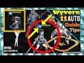 Epic Seven W11 TEAM 3 MAN Wyvern 11 Epic 7 Auto Gameplay Epic7 F2P E7 [Alexa Taranor Guard Angelica]