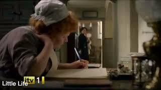 Аббатство Даунтон- трейлер сериала
