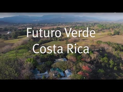 FV Scholarship Fund Film 2018