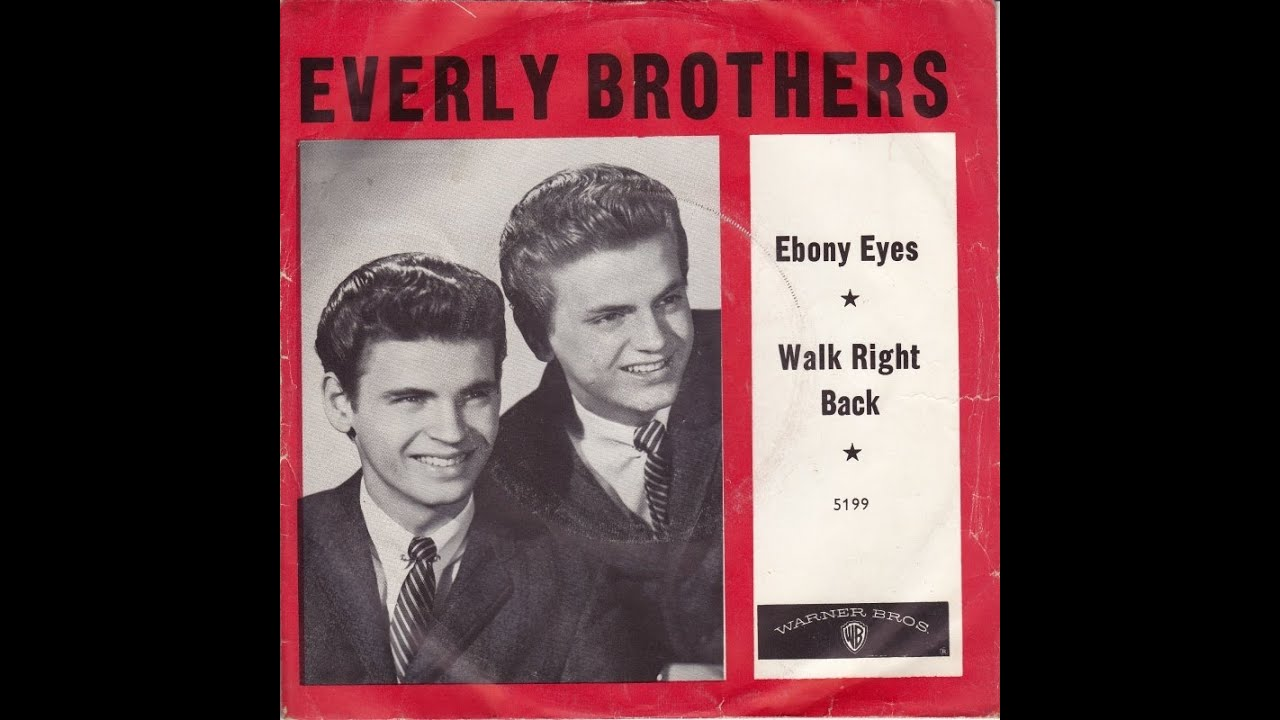 the-everly-brothers-walk-right-back-longer-version-remix-erik-tielman