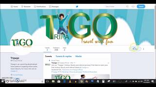 Free 400 Crypto Token | Tripago | Get 400 Tokens Now - Worth 10$ - Upcoming Crypto Currency