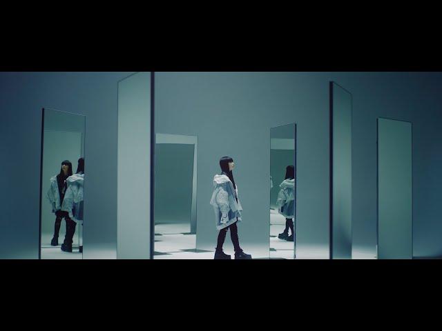 mzsrz(ミズシラズ) / 「ノイズキャンセリング」Music Video