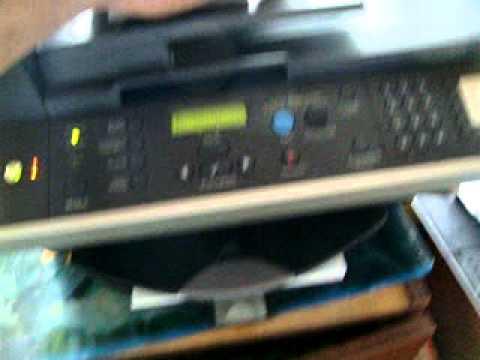 Dell photo aio printer 962 driver windows 7.
