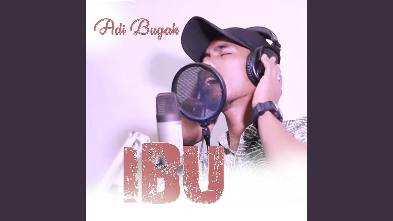 Download Ibu