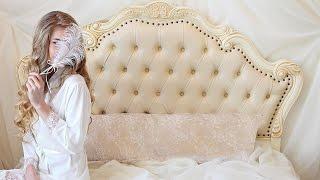 Свадебные аксессуары, кружевной халатик утро невесты с надписью Bride, свадебный бутик Wedding Pro