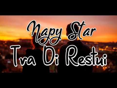 Tra Di Restui - Napy Star