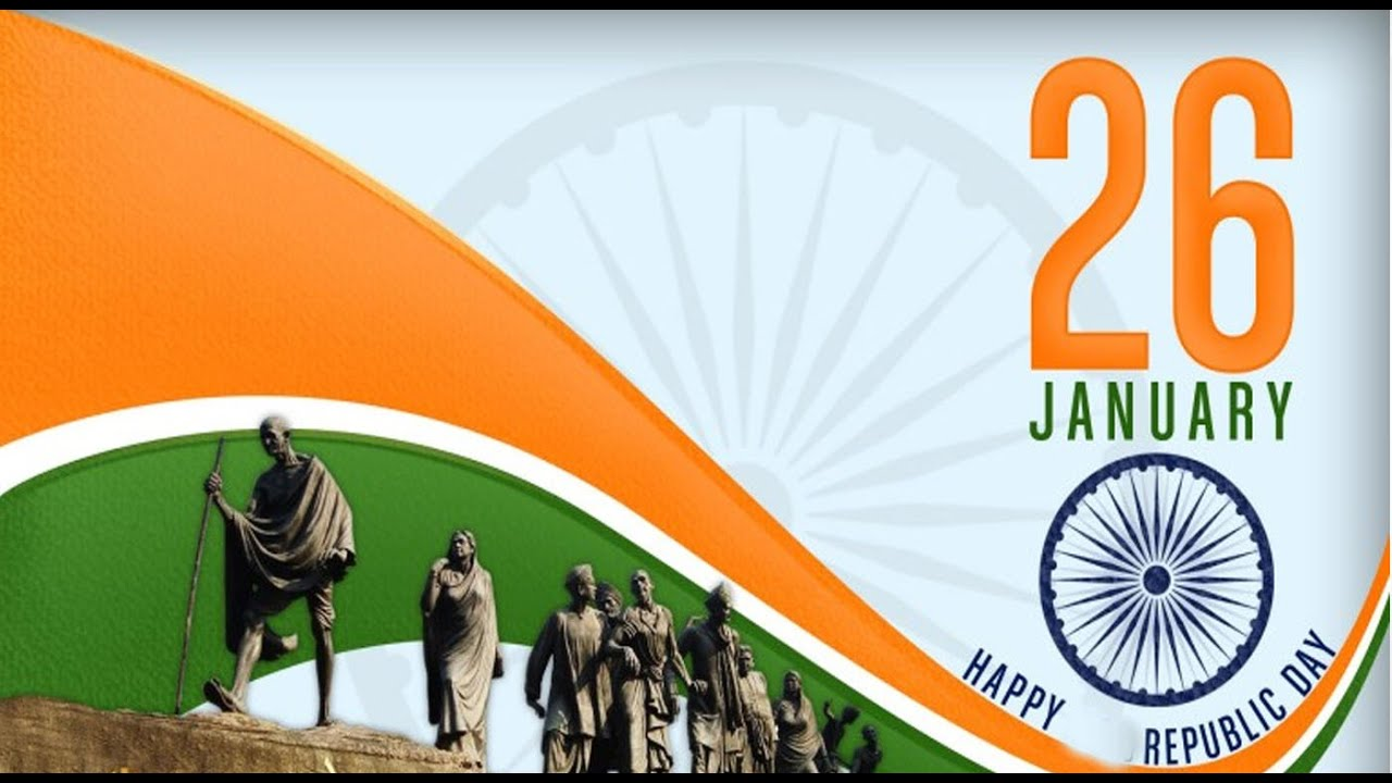 Happy republic day 26th january 2017 wishes greetings unique happy republic day 26th january 2017 wishes greetings unique latest whatsapp video e card 7 youtube m4hsunfo