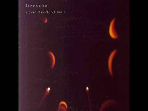 freescha-church-music-stewednkeefed
