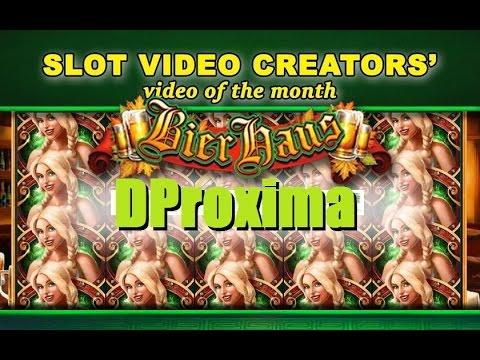 slot video creators