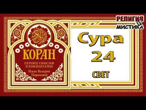 Архив бесплатных газет с объявлениями Перми - читать