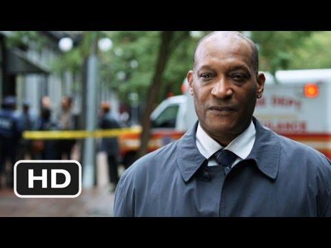 Final Destination 5 #4 Movie CLIP - The Coroner (2011) HD