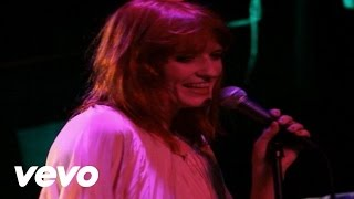 Florence + The Machine - Dog Days Are Over (SPIN Year In Music 2010)