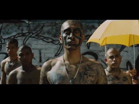 Entre el Bien y El Mal – Cosculluela Ft. Héctor El Fhater (VideoClip – Sin Nombre)
