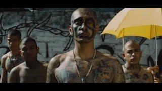Entre el Bien y El Mal - Cosculluela Ft. Héctor El Fhater (VideoClip - Sin Nombre)