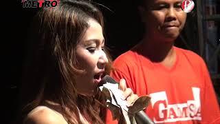 Download Video 04 Kelangan GAMSA #NEW METRO# MP3 3GP MP4