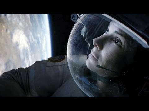 WATCHING GRAVITY IN SPACE - Astronaut Terry Virts on London Real