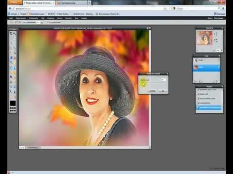 Как сделать коллаж из фотографий - с помощью программ и