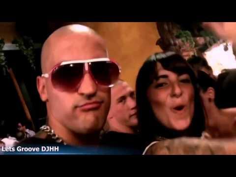 DJ VAL   I like it Original mix