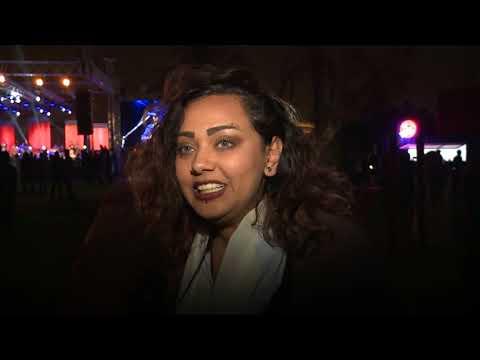 إقامة أول مهرجان لموسيقى الجاز في العاصمة السعودية الرياض  - نشر قبل 24 ساعة