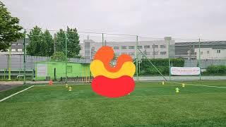 전병훈 & 히로타카 레슨생 0507