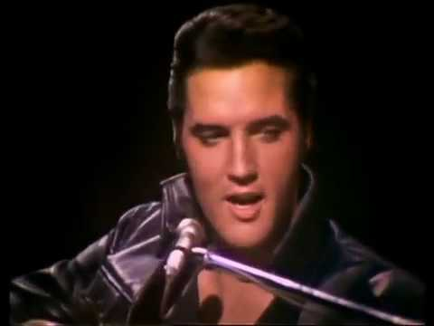 Mississippi - Elvis Presley is listed (or ranked) 2 on the list Who's The Most Famous Musician From Every State?