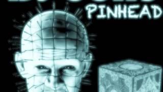 DJ 80N3 - Pinhead