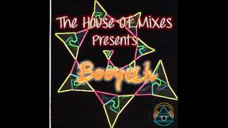 Booyah - Showtek feat  We Are Loud DOWNLOAD / electro House Music EDM
