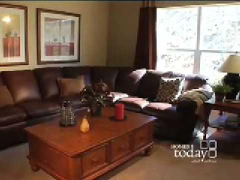 Draper Utah Homes for Sale