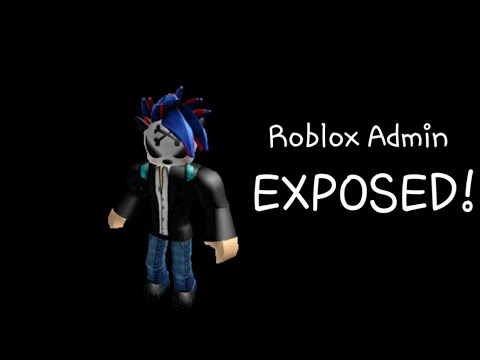 Exposing Nobledragon Roblox Admin Targeting Famous Youtubers