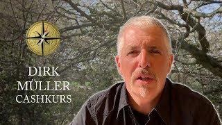 Dirk Müller - So setzen Sie Ihre Lebenszeit sinnvoll ein!