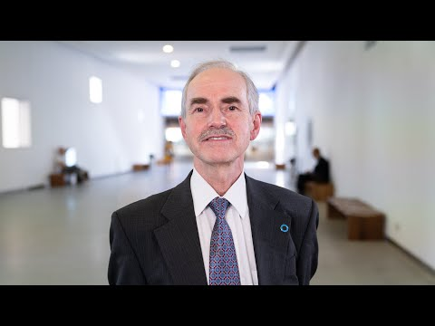 Clifford J Bailey, EASD 2019: Heart Failure And Diabetes