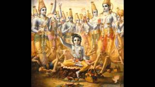 Download Hari Bhajan Classical Song Krishna Nee Begane Baro with English translations.wmv MP3 song and Music Video