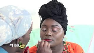Wivu itamaliza Njambi.....Ep177 Pt1