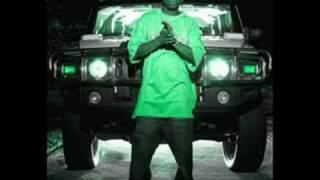 Gucci Mane feat. Yo Gotti - Worthy and Erving